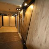 Tegels hoofddorp.nl - showroom-vloertegels-3-